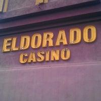 Photo taken at Eldorado Casino by B M. on 8/22/2012