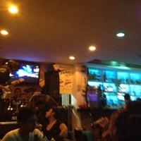 5/12/2012 tarihinde Davidziyaretçi tarafından La Camarita'de çekilen fotoğraf