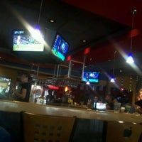 Photo taken at Applebee's by Danny G. on 6/29/2012