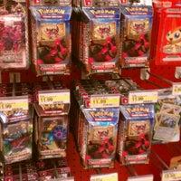 Photo taken at Target by Kj F. on 7/30/2012