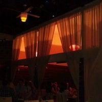 Photo taken at Cabana by Misty M. W. on 5/20/2012