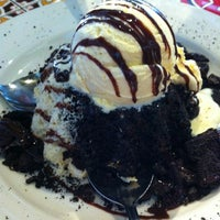 Photo taken at Chili's Grill & Bar by April S. on 4/29/2012