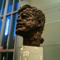 5/20/2012 tarihinde Raymond rockenthebeats S.ziyaretçi tarafından Kennedy Center Opera House'de çekilen fotoğraf