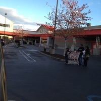 Photo taken at Costco Wholesale by Deejay M. on 4/7/2012