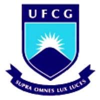 Photo taken at Universidade Federal de Campina Grande (UFCG) by 🔰 Thiago P. on 3/26/2012