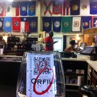 Das Foto wurde bei Orfila Vineyards and Winery von Armie am 8/17/2012 aufgenommen