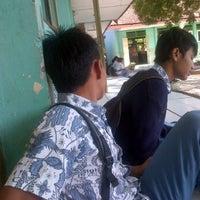 Photo taken at Barat City Magetan Jawa Timur by Suryo R. on 4/12/2012
