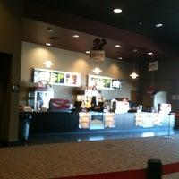 Photo prise au Scappoose Cinema 7 par Mare le7/21/2012