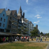 Das Foto wurde bei Haxenhaus von Werner S. am 9/9/2012 aufgenommen