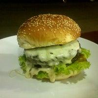 Photo taken at Chef Dino by José Elias S. on 6/13/2012