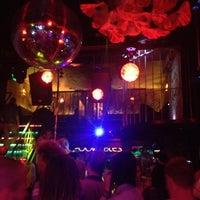 Photo taken at Club Smokey by Jose Antonio M. on 7/23/2012