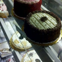 Photo taken at The Local Place Bakery & Cafe by Z M. on 6/3/2012