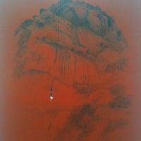 Photo taken at BIBI SPACE by Sunhwa H. on 6/22/2012