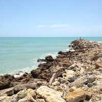Photo taken at Sanibel Island by Douglas L. on 6/10/2012