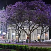 Foto tirada no(a) Catedral Metropolitana de Buenos Aires por VacazionaViajes em 8/30/2012