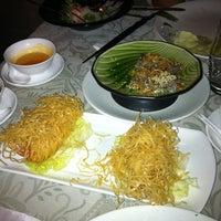 Foto tomada en Café Saigón por Rafi B. el 9/7/2012