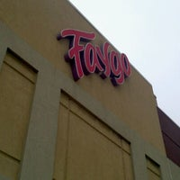 Photo taken at Faygo Beverages Inc by Nkosi F. @. on 3/19/2012
