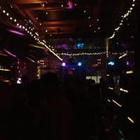 Photo taken at Sublime Bar Lounge by ANTH✪NY D. on 4/29/2012
