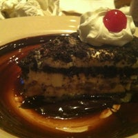 Photo taken at Miller's Ale House - Altamonte by Eat O. on 5/27/2012