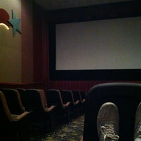 ... Photo Taken At 4 Star Cinemas By Manny On 8/14/2012 ...