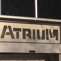 4/7/2012 tarihinde ömer ö.ziyaretçi tarafından Atrium'de çekilen fotoğraf