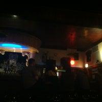 Photo taken at Rainbo Club by Maureen on 3/19/2012