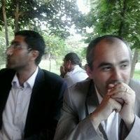 Foto tirada no(a) Kasapoglu por Eray H. em 6/27/2012