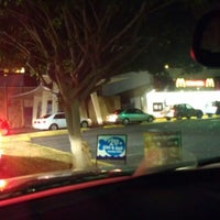 Photo taken at McDonald's by Mel S. on 7/5/2012
