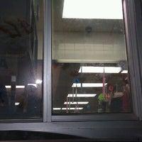 Photo taken at McDonald's by Brandon H. on 6/8/2012