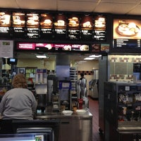 Photo taken at McDonald's by Neal E. on 4/23/2012