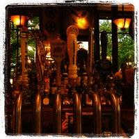 Photo taken at Light Horse Tavern by Patti K. on 8/5/2012