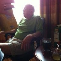 Photo taken at Hilton Garden Inn Jacksonville / Ponte Vedra by Mario C. on 6/1/2012