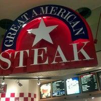 Photo taken at Panama City Mall by Kim M. on 2/23/2012