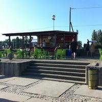 Photo taken at Kopika by Domagoj on 7/19/2012