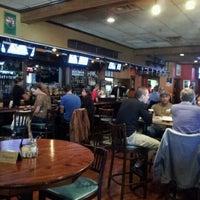 Das Foto wurde bei Ned Devine's Irish Pub & Sports Bar von Cameron B. am 5/10/2012 aufgenommen