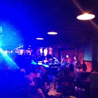 Photo taken at Fadó Irish Pub & Restaurant by Cleopatra E. on 3/17/2012