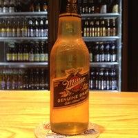 Foto tomada en California Wings and Beer por Prince L. el 3/29/2012