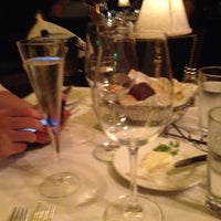 Photo taken at The Capital Grille by Luiz G. on 7/15/2012