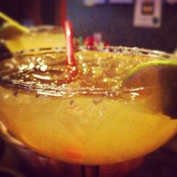 Photo taken at Madera's Resaurante Mexicano & Cantina by Nicole R. on 2/22/2012