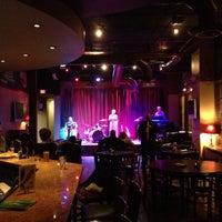 Photo taken at Ottawa Tavern by Robert S. on 5/6/2012