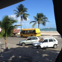 Photo taken at Rota Midia Exterior by Gilson F. on 2/27/2012