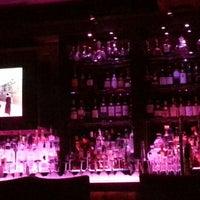 Photo taken at City Bar by Gabe B. on 8/22/2012