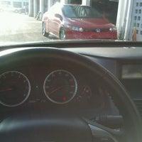 ... Photo Taken At Wilde Honda Sarasota By Carlos S. On 8/17/2012 ...