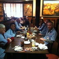 Photo taken at LongHorn Steakhouse by Janet T. on 3/5/2012