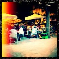 Photo taken at El Nou Trull by Pau C. on 2/15/2012