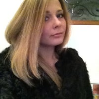 Photo taken at Michelangelo Apartments by Olga M. on 2/17/2012
