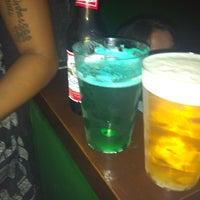 Photo taken at Ye Olde Pub by Pamela X. on 3/18/2012