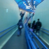Photo taken at Terminal Vila Nova Cachoeirinha by David S. on 6/12/2012