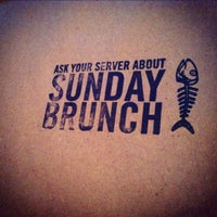 ... Photo Taken At Bonefish Grill By Brie N. On 8/26/2012 ...