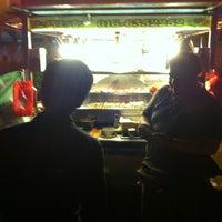 Photo taken at Good Taste Delight 乐乐 by Ivan N. on 5/24/2012